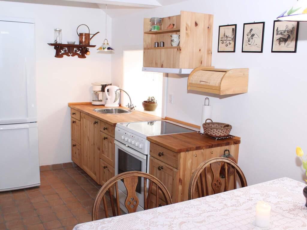 Zusatzbild Nr. 03 von Ferienhaus No. 82819 in Blåvand