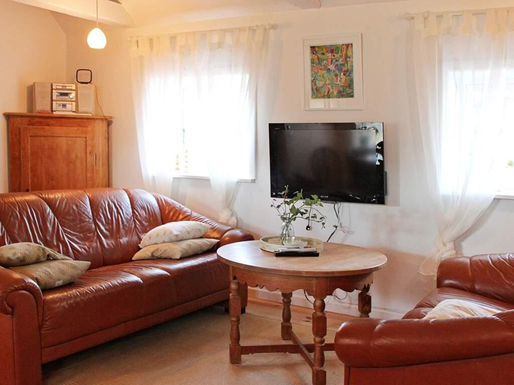 Zusatzbild Nr. 04 von Ferienhaus No. 82819 in Blåvand