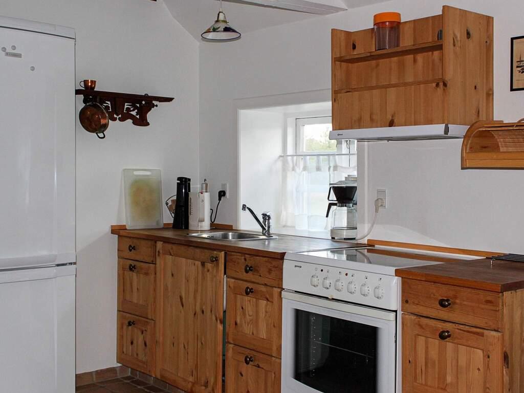 Zusatzbild Nr. 05 von Ferienhaus No. 82819 in Blåvand