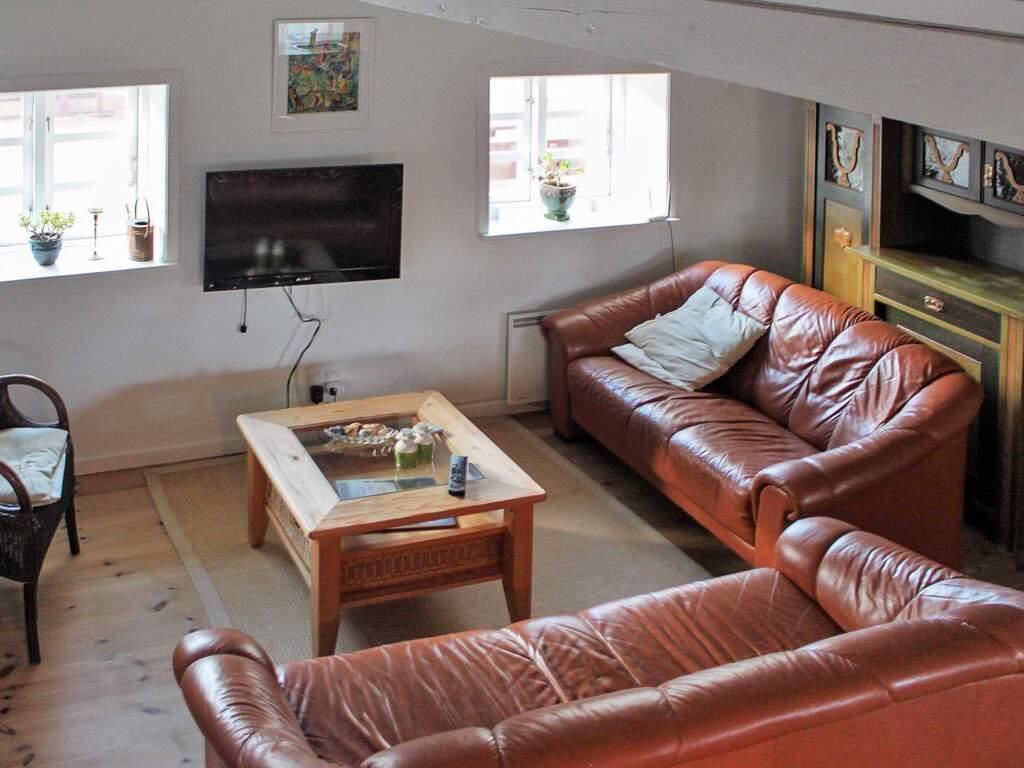 Zusatzbild Nr. 06 von Ferienhaus No. 82819 in Blåvand
