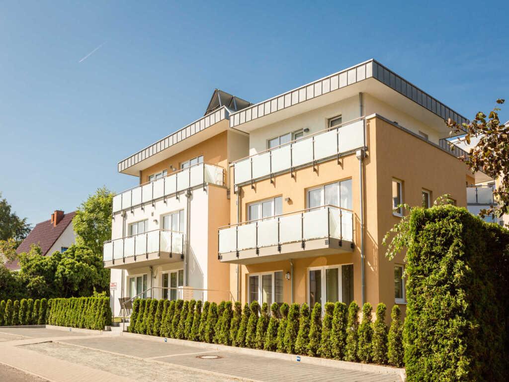 Villa Bettina, Bettina 01