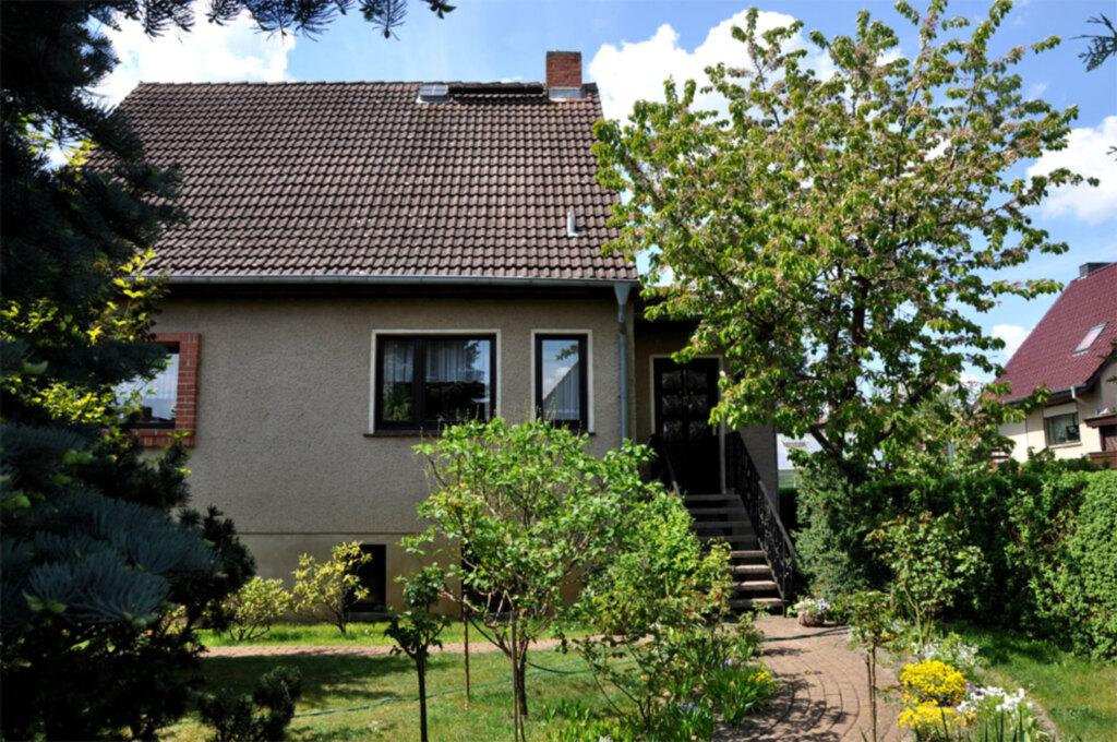 Ferienwohnung Neustrelitz SEE 8591, SEE 8591