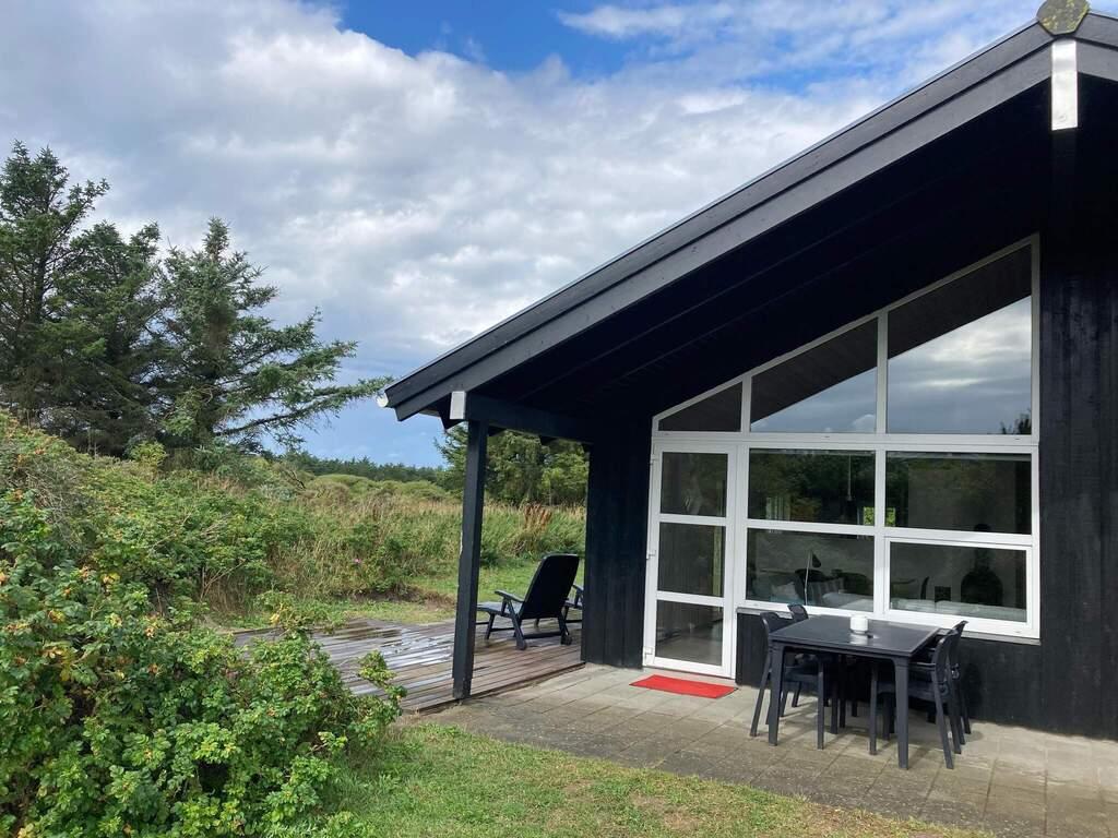 Zusatzbild Nr. 01 von Ferienhaus No. 12464 in Hj�rring