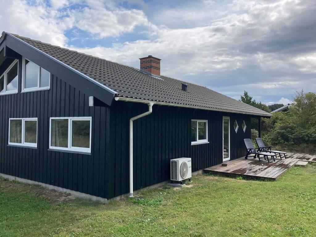 Zusatzbild Nr. 02 von Ferienhaus No. 12464 in Hj�rring