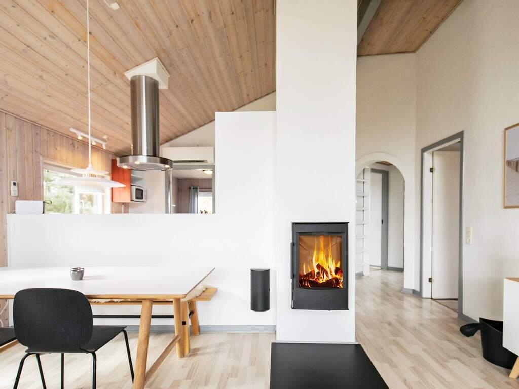 Zusatzbild Nr. 08 von Ferienhaus No. 12464 in Hj�rring