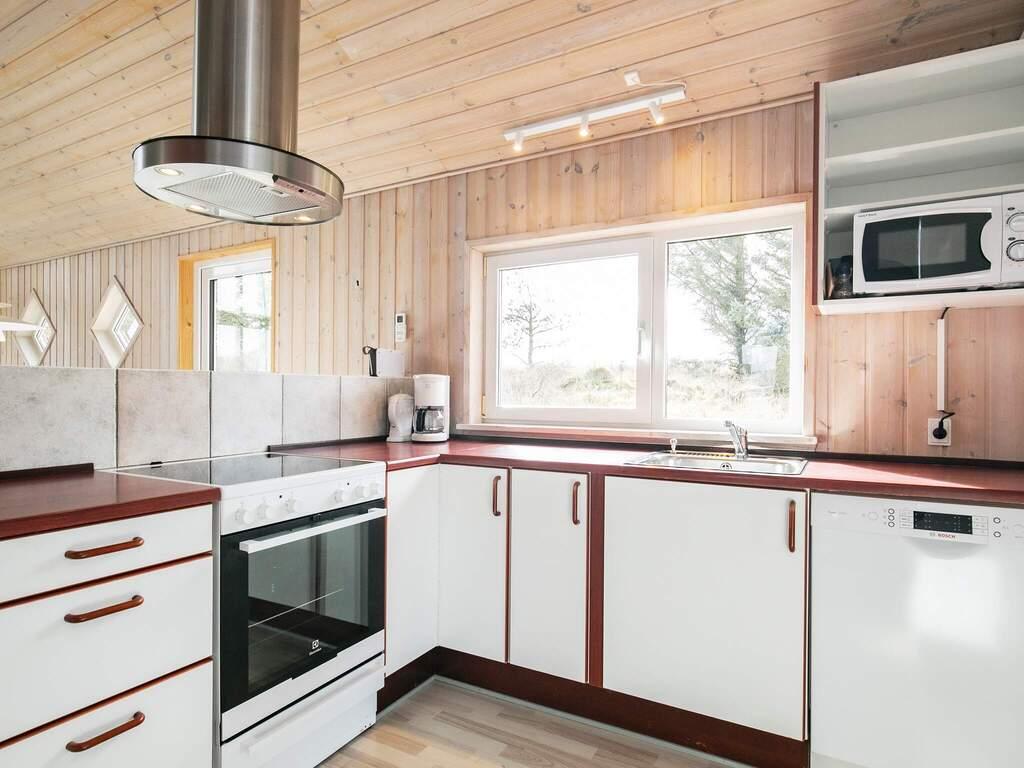 Zusatzbild Nr. 11 von Ferienhaus No. 12464 in Hj�rring