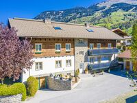 Ferienhaus Antonia in Dorfgastein - kleines Detailbild