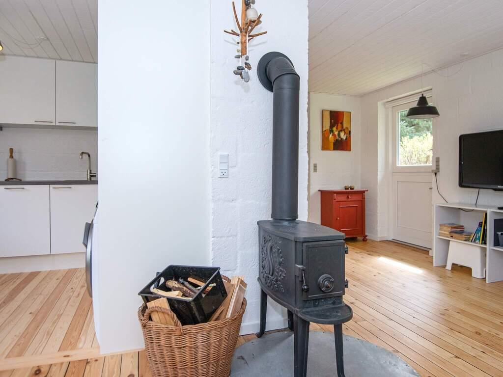 Zusatzbild Nr. 04 von Ferienhaus No. 65667 in Ulfborg