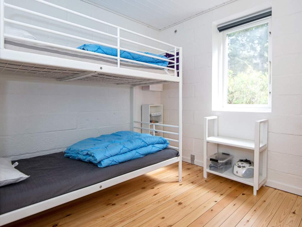 Zusatzbild Nr. 07 von Ferienhaus No. 65667 in Ulfborg
