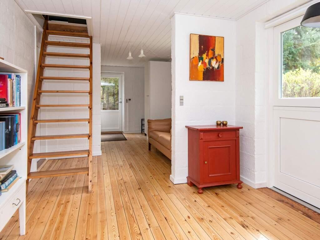 Zusatzbild Nr. 09 von Ferienhaus No. 65667 in Ulfborg