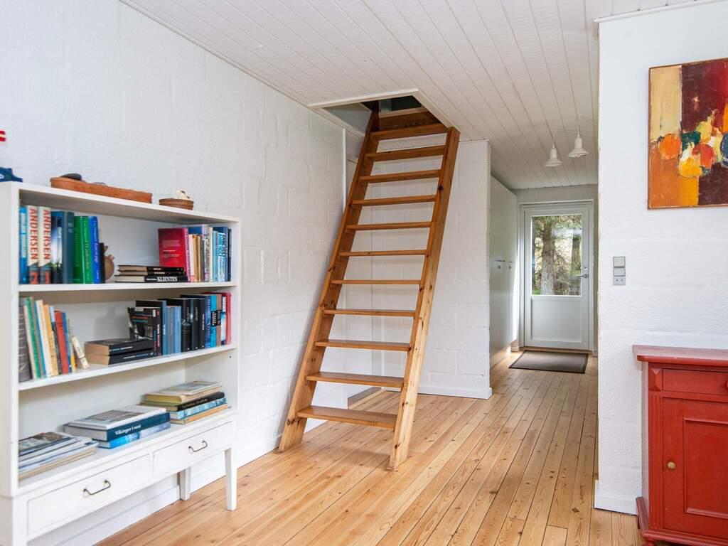 Zusatzbild Nr. 10 von Ferienhaus No. 65667 in Ulfborg
