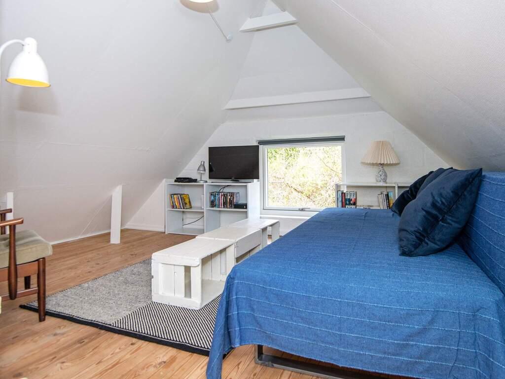 Zusatzbild Nr. 11 von Ferienhaus No. 65667 in Ulfborg