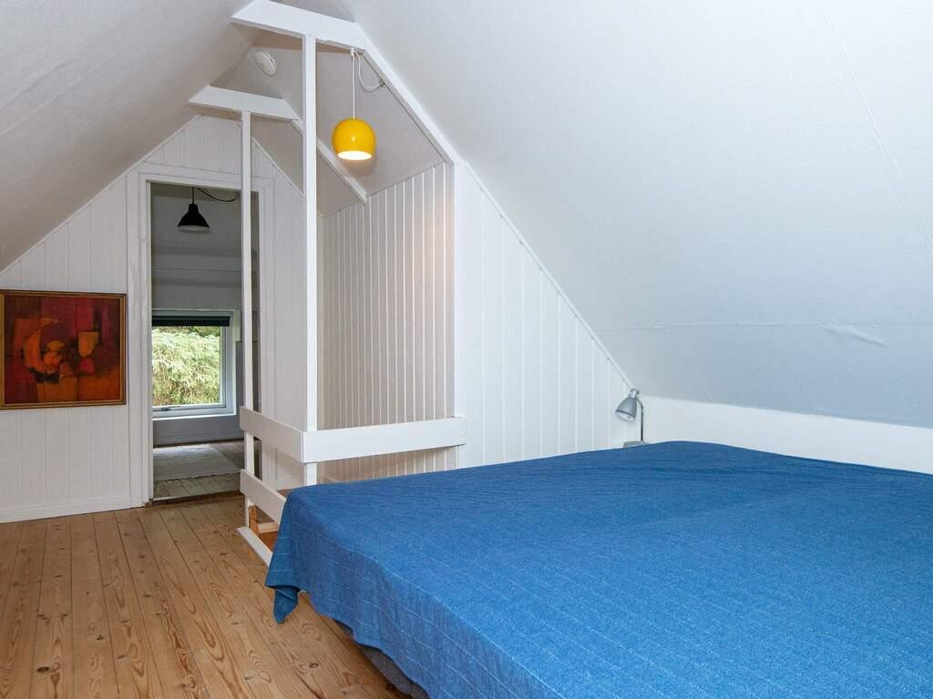 Zusatzbild Nr. 13 von Ferienhaus No. 65667 in Ulfborg