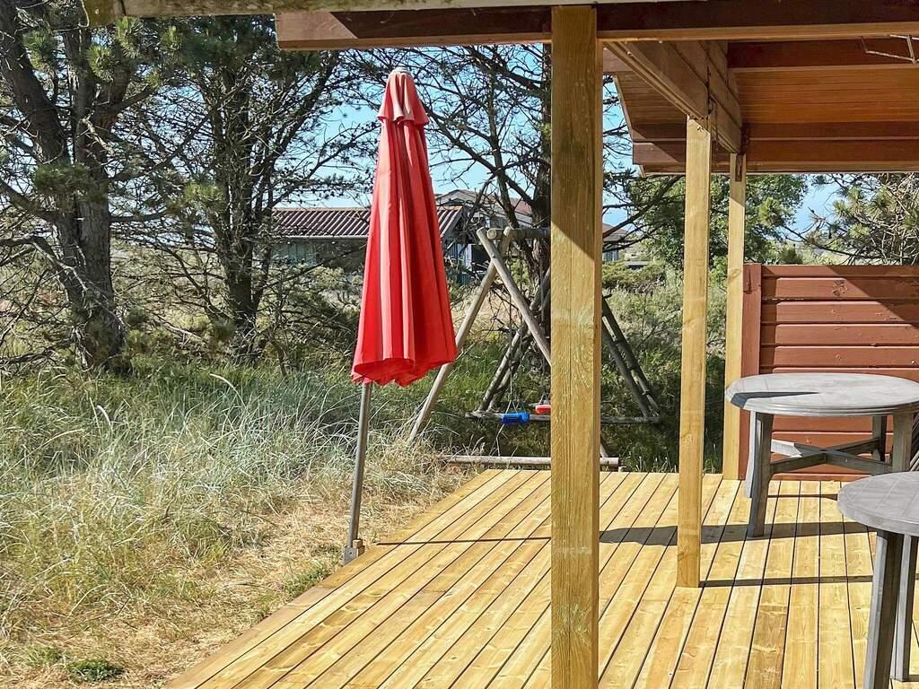 Zusatzbild Nr. 02 von Ferienhaus No. 65669 in Bindslev