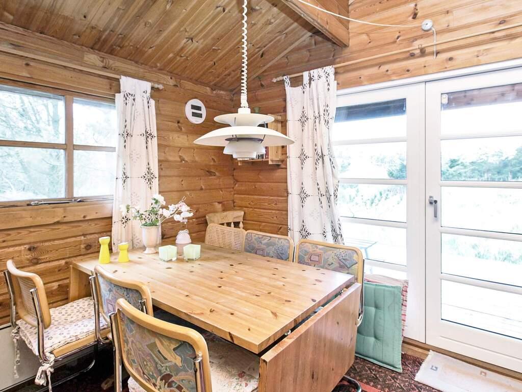 Zusatzbild Nr. 03 von Ferienhaus No. 65669 in Bindslev