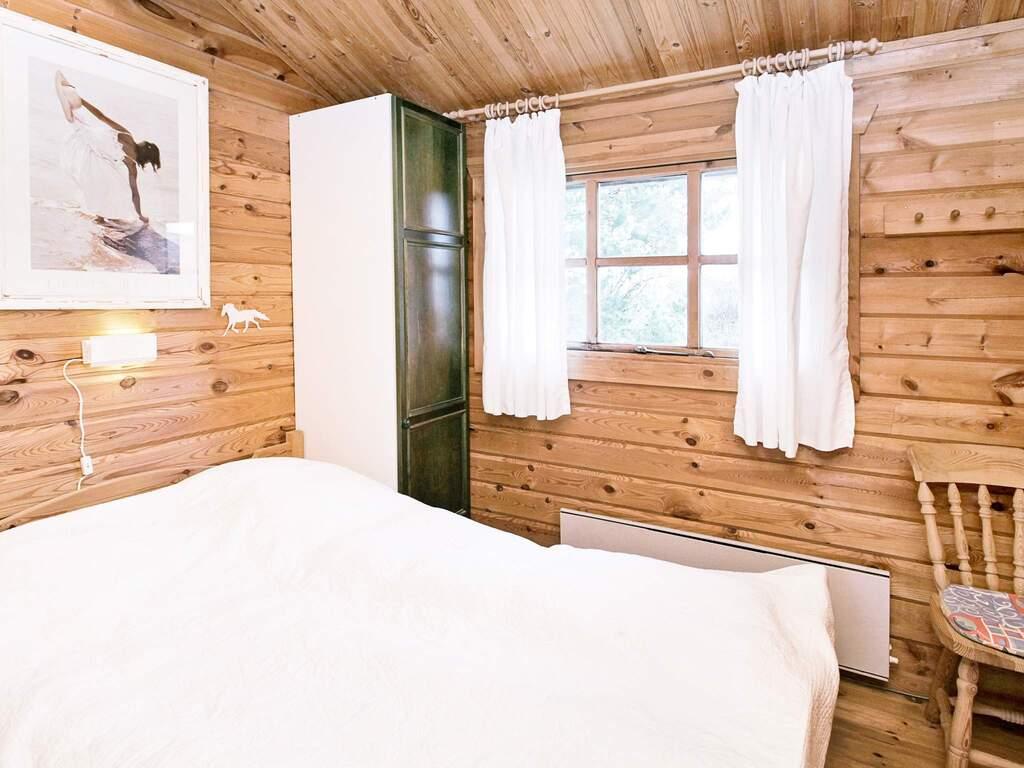 Zusatzbild Nr. 04 von Ferienhaus No. 65669 in Bindslev