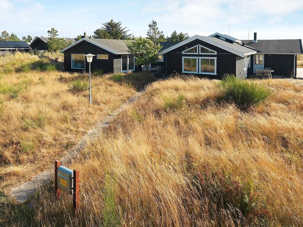 Detailbild von Ferienhaus No. 65670 in Jerup