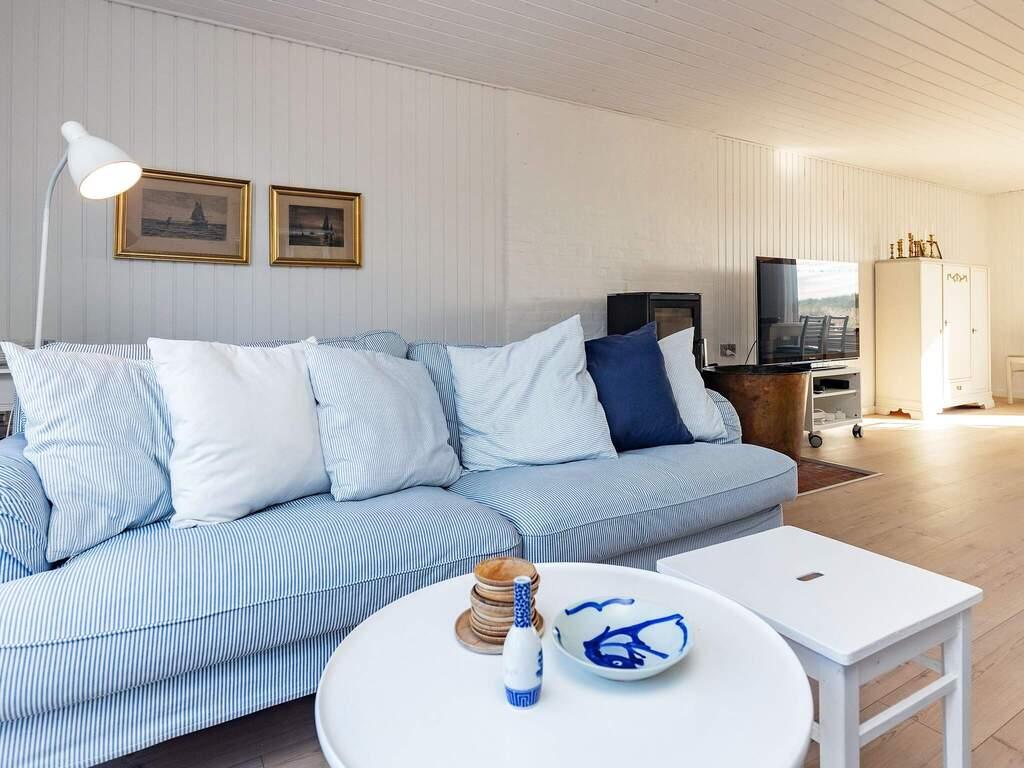 Zusatzbild Nr. 05 von Ferienhaus No. 65670 in Jerup