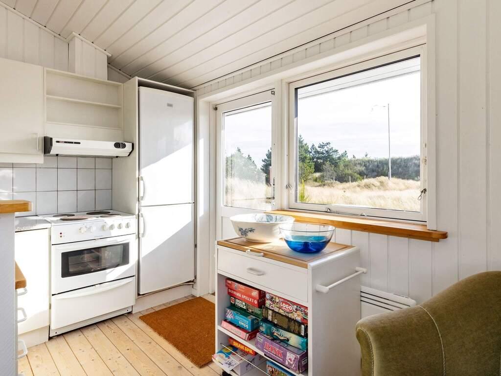 Zusatzbild Nr. 13 von Ferienhaus No. 65670 in Jerup