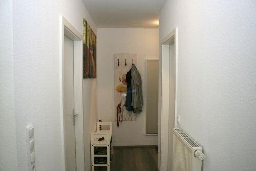Zusatzbild Nr. 11 von Strandschlösschen - Wohnung 8