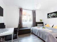 Pensionat Agnieszka, Apartment 2 in Swinoujscie - kleines Detailbild
