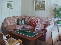 Ferienwohnung Straupitz BRA 1041, BRA 1041 in Straupitz-Spreewald - kleines Detailbild