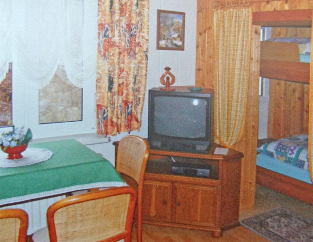Ferienwohnung Straupitz BRA 1041, BRA 1041
