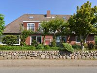 Haus Reich, Ferienwohnung 3 - Bungalow in Sylt-Westerland - kleines Detailbild