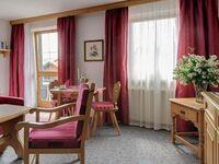 Kurbad am Park - Haus Josephin, Ferienwohnung Typ C in Bad Bayersoien - kleines Detailbild