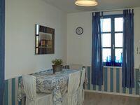 Appartement  Landlust auf ' Hof  Kluptow ' ruhige Wohnlage, Appartement ' Landlust ' Hof Kluptow ruh in Bergen OT Kluptow - kleines Detailbild
