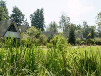 Ein Haus am See - Finnhütten am Schweriner See, Finnhütte am Schweriner See - Haus 5 in Schwerin - kleines Detailbild