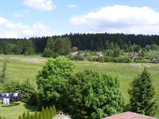 Ferienwohnung Voigtsfeld