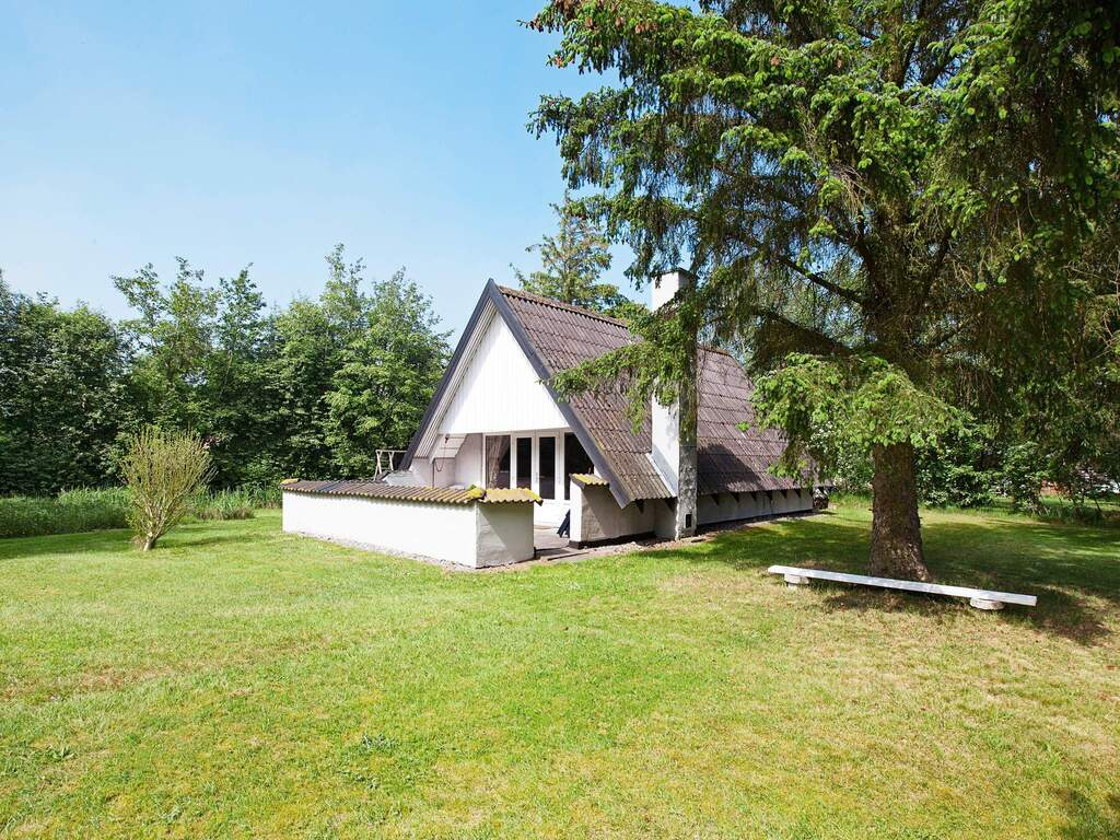 Detailbild von Ferienhaus No. 30094 in R�dby