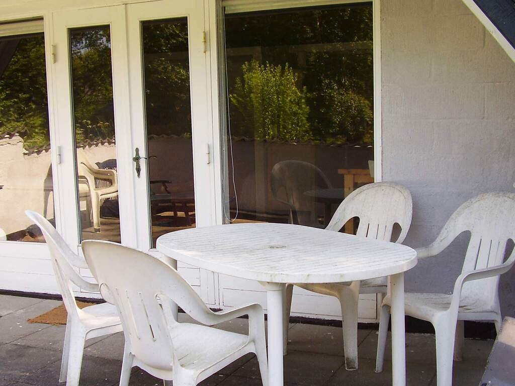 Zusatzbild Nr. 01 von Ferienhaus No. 30094 in R�dby