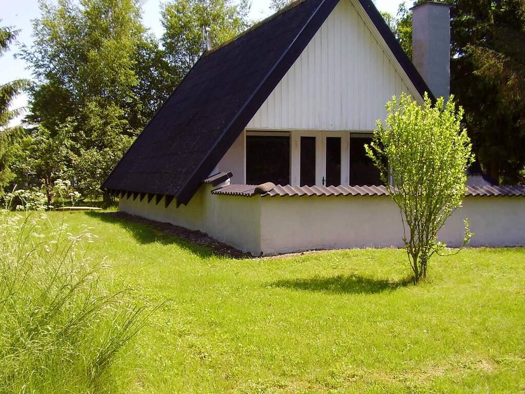 Zusatzbild Nr. 02 von Ferienhaus No. 30094 in R�dby