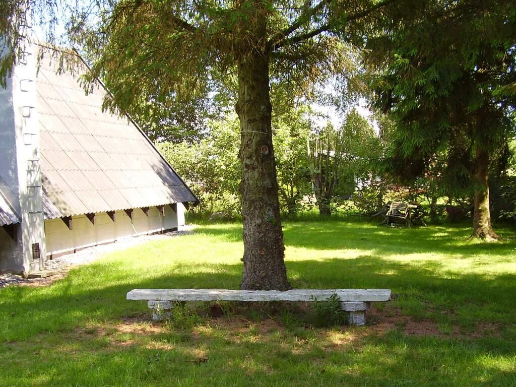 Zusatzbild Nr. 04 von Ferienhaus No. 30094 in R�dby