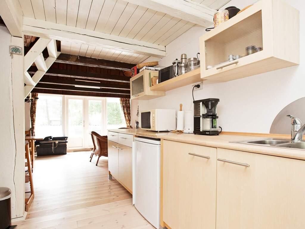Zusatzbild Nr. 05 von Ferienhaus No. 30094 in R�dby