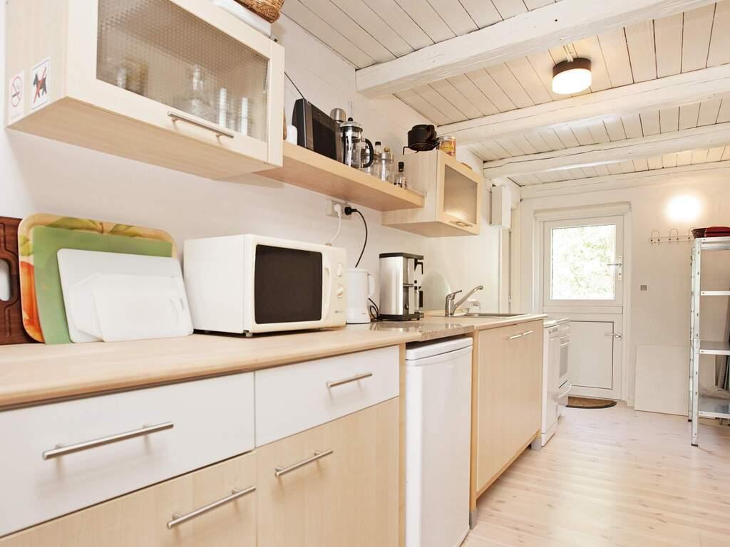 Zusatzbild Nr. 06 von Ferienhaus No. 30094 in R�dby