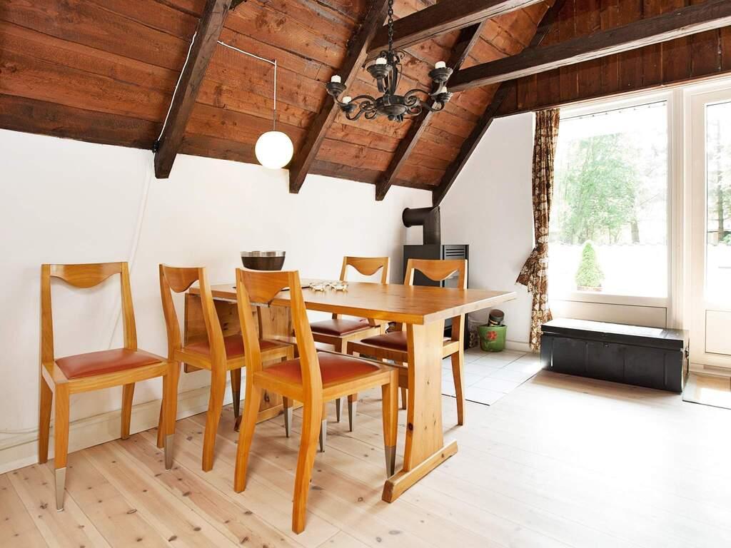 Zusatzbild Nr. 07 von Ferienhaus No. 30094 in R�dby