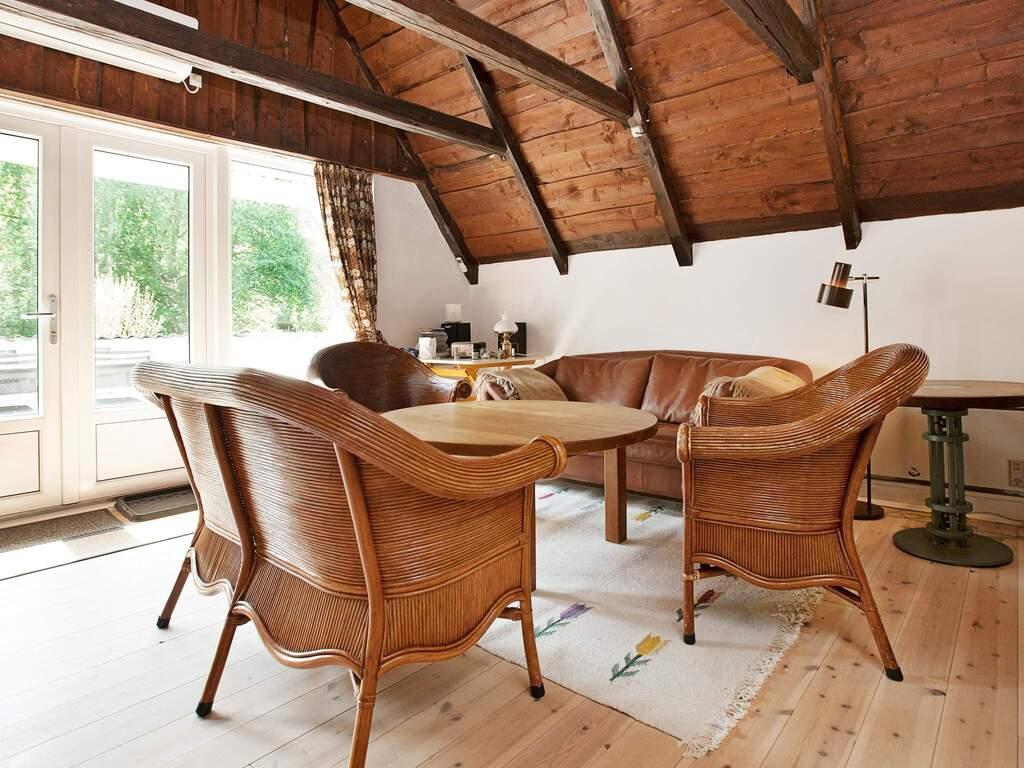 Zusatzbild Nr. 08 von Ferienhaus No. 30094 in R�dby