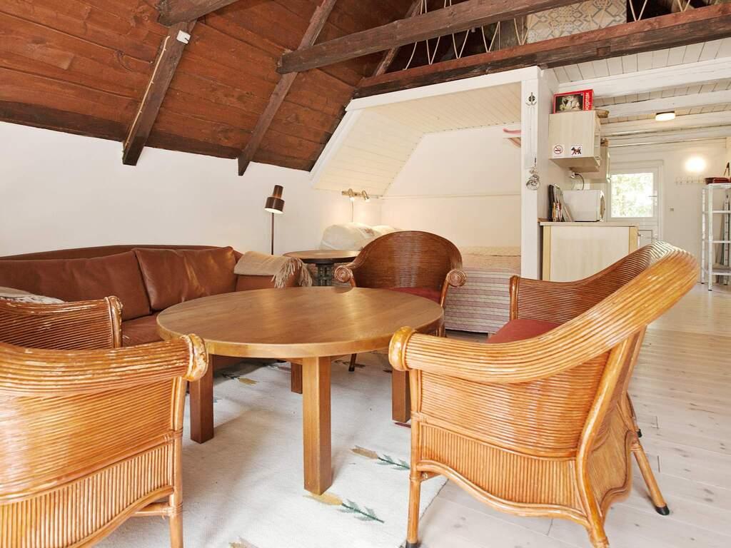 Zusatzbild Nr. 09 von Ferienhaus No. 30094 in R�dby