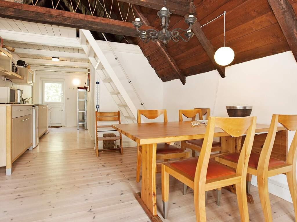 Zusatzbild Nr. 10 von Ferienhaus No. 30094 in R�dby