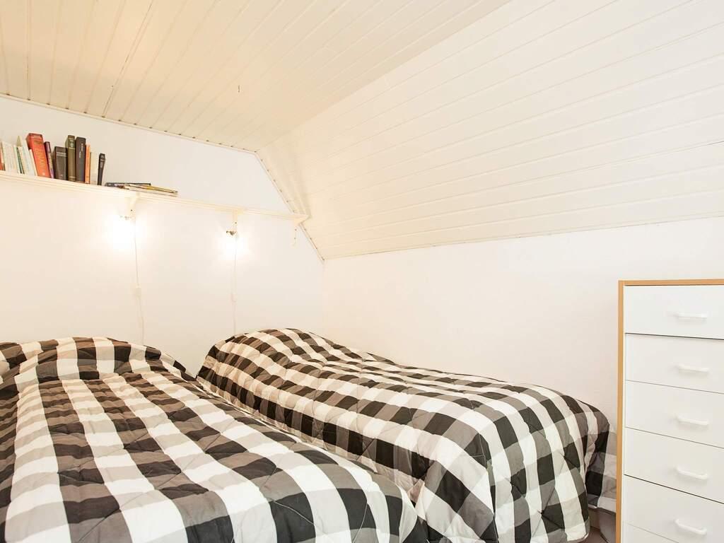 Zusatzbild Nr. 11 von Ferienhaus No. 30094 in R�dby