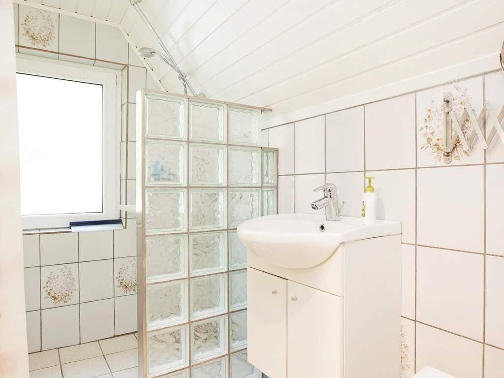 Zusatzbild Nr. 13 von Ferienhaus No. 30094 in R�dby
