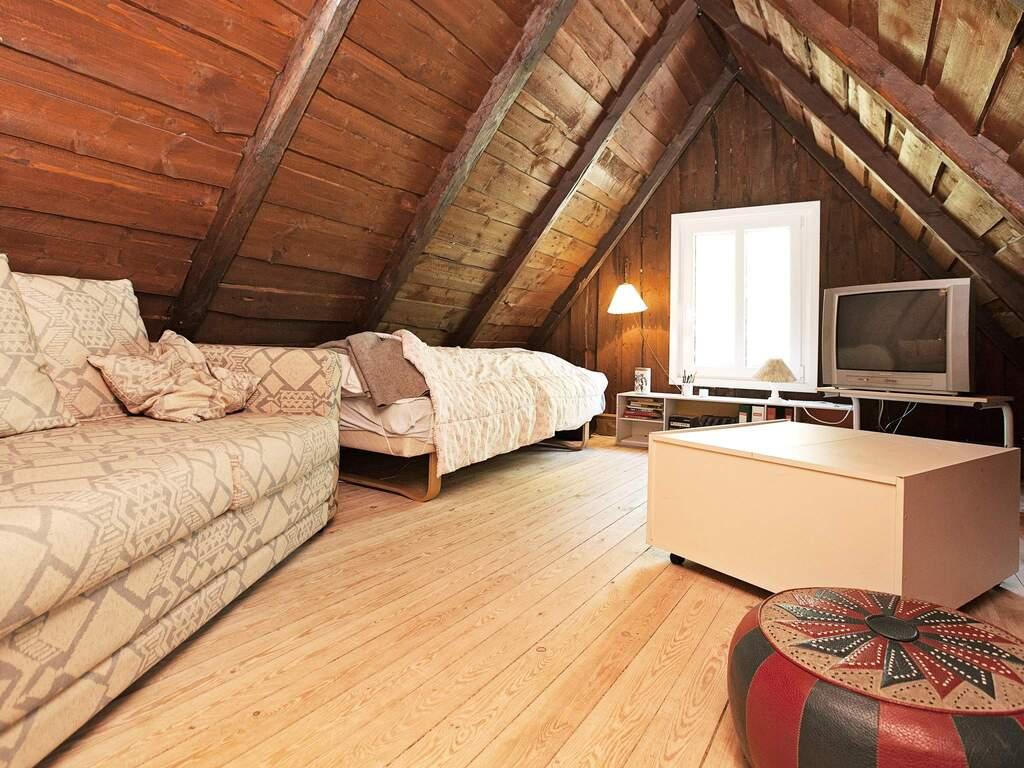 Zusatzbild Nr. 14 von Ferienhaus No. 30094 in R�dby