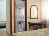 Ferienwohnung Eden Marina in Marina di Grosseto - kleines Detailbild