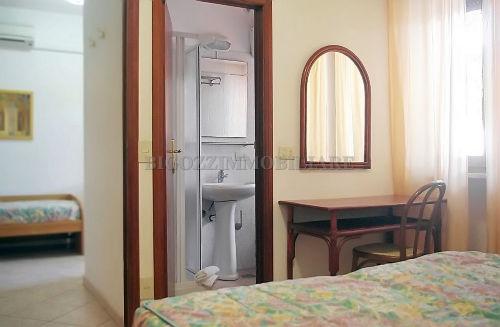 Schlafzimmer Eden Marina