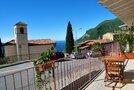 Appartamento Girasole in Tignale - kleines Detailbild