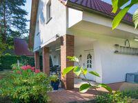 Ferienhaus Fleesensee in SILZ - kleines Detailbild