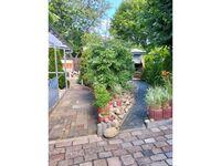 Ferienwohnungen Niedrich, Bungalow in Koserow (Seebad) - kleines Detailbild